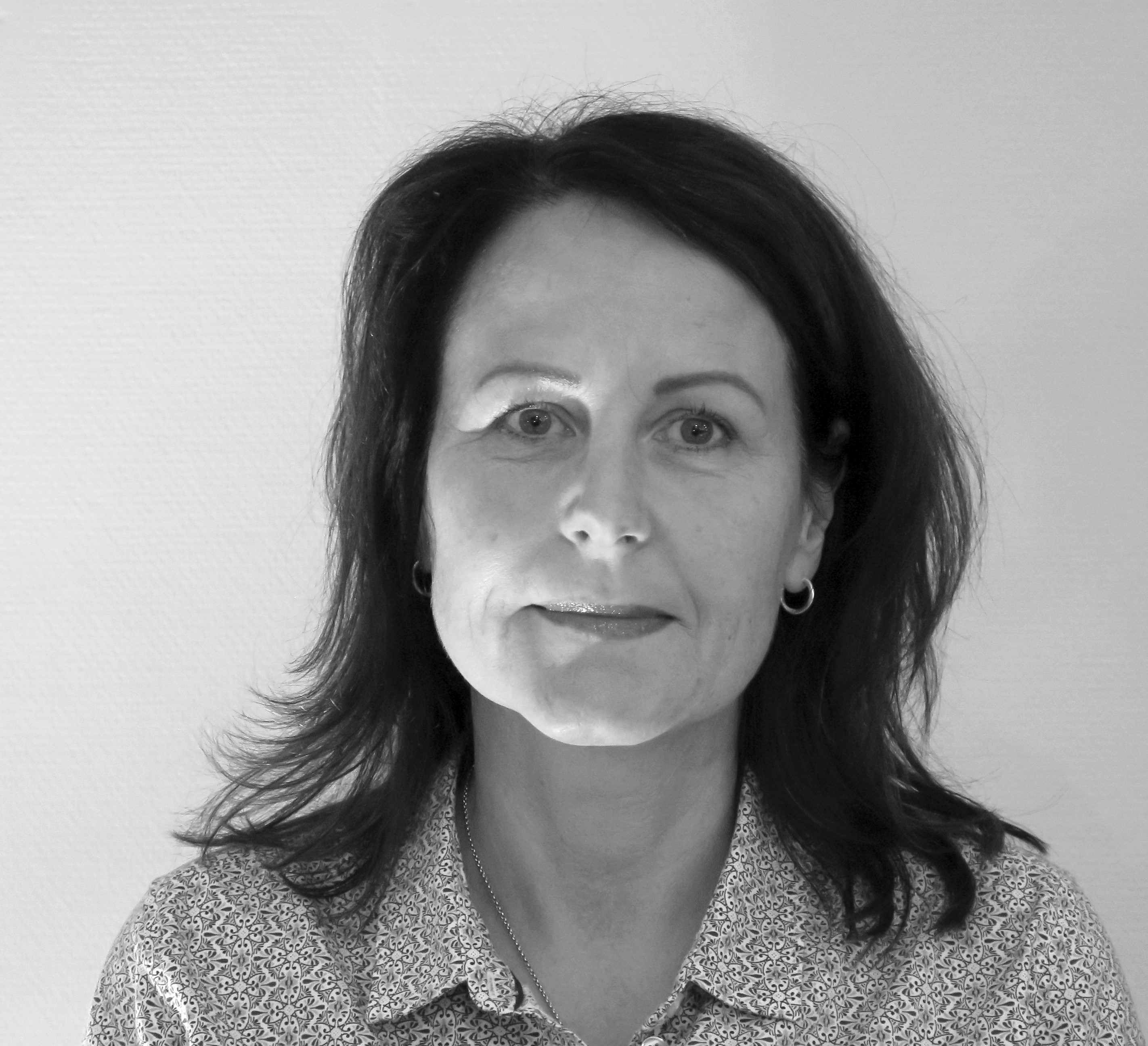 Intervju med Lara Konradsdottir – styremedlem i FR