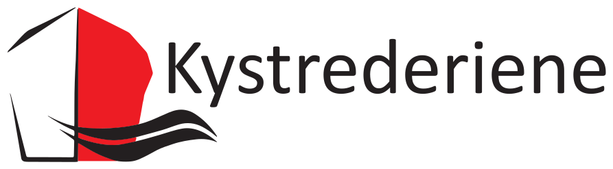 Kystrederiene