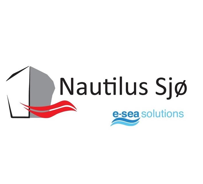 Nautilus Sjø søker ny medarbeider